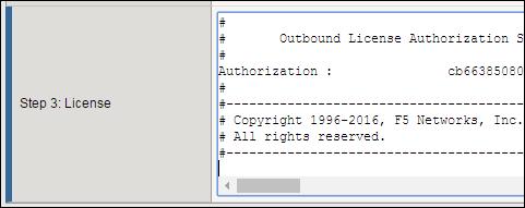Amazon Web Services: Single NIC BIG-IP VE