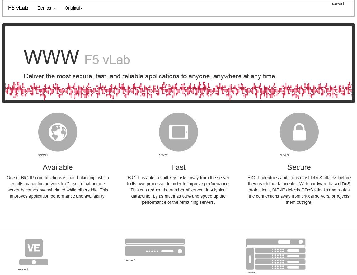 Lab 6: Captive Portal Authentication